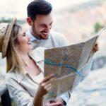 destination-romantique-1024x683